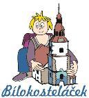 Logo barevné_male