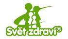 logo_Svet_Zdravi